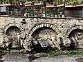 20140620 Veliko Tarnovo 363.jpg