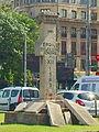 20140702 Bucureşti 41.jpg