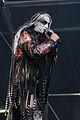 "20140802-277-See-Rock Festival 2014-Dimmu Borgir-Stian Tomt ""Shagrath"" Thoresen.jpg"
