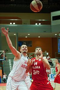 20140817 Basketball Österreich Polen 0620.jpg