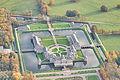 20141101 Schloss Nordkirchen (06989).jpg