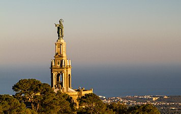 2014 03 14 266 San Salvador Mallorca.jpg
