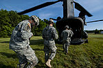 2014 Army Reserve Best Warrior Competition 140624-A-TI382-529.jpg