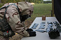 2014 DA Best Warrior Competition 141007-A-GD362-004.jpg
