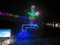 2014 Holiday Fantasy in Lights - panoramio (22).jpg
