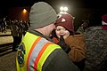 2014 JBER Holiday Tree Lighting 141205-F-UE455-006.jpg
