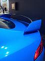 2014 Jaguar XFR-S (8404299560).jpg