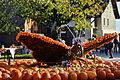 2014 Kürbisfestival - Jucker Farm (Juckerhof) 2014-10-31 14-41-16.JPG