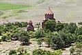 2014 Prowincja Szirak, Klasztor Marmaszen (03).jpg