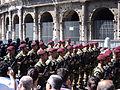 2014 Republic Day parade (Italy) 163.JPG