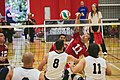 2014 Warrior Games – Sitting Volleyball vs Navy 140928-M-PO591-356.jpg