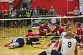 2014 Warrior Games – Sitting Volleyball vs Navy 140928-M-PO591-485.jpg