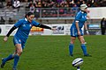 2014 Women's Six Nations Championship - France Italy (12).jpg