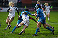 2014 Women's Six Nations Championship - France Italy (73).jpg