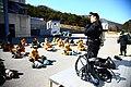 2015년 3월 강원도 태백시 강원도 소방학교 초급간부과정 a174.JPG