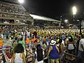 2015-02-14 - Império da Tijuca (30).jpg