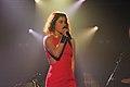 2015-02-18 Ann Sophie ESC 2015 by WikiofMusic-27.jpg