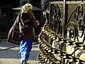 2015-03-08 Swayambhunath,Katmandu,Nepal,சுயம்புநாதர் கோயில்,スワヤンブナート DSCF4255.jpg