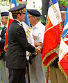 2015-06-08 17-55-18 commemoration.jpg