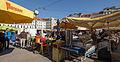 2015-10-24 Karmelitermarket on saturday, Vienna 0698.jpg