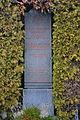 2015-12-07 GuentherZ Wien23 Rodauner Friedhof Russischer Heldenfriedhof 0614.JPG