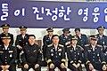 20150130도전!안전골든벨 한국방송공사 KBS 1TV 소방관 특집방송667.jpg