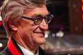 20150212 - Wim Wenders at Berlinale by sebaso 1.jpg
