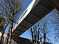 20150312 Maastricht; Maastricht Art School 08.jpg