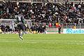 20150331 Mali vs Ghana 070.jpg