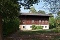 20150828 Roßbach, Alter Pfarrhof 3015.jpg
