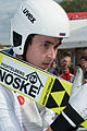 20150927 FIS Summer Grand Prix Hinzenbach 4674.jpg