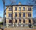 20151101265DR Dresden-Äußere Neustadt LUA Jägerstr 8.jpg