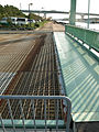 2015 1121 Marushima Bridge.jpg