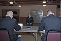 2015 Combined TEC Best Warrior Competition 150429-A-SN704-025.jpg