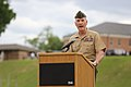 2015 Department Of Defense Warrior Games 150628-A-XY211-130.jpg