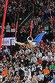 2015 European Artistic Gymnastics Championships - Rings - Eleftherios Petrounias 12.jpg