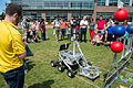 2015 Sample Return Robot Challenge.jpg