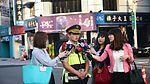 2016年華航空服員罷工事件 (27857093386).jpg