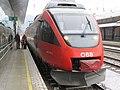 2016-01-03 (1) ÖBB 4023 011-2 at Bahnhof Payerbach-Reichenau.jpg