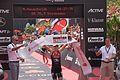 2016-08-14 Ironman 70.3 Germany 2016 by Olaf Kosinsky-89.jpg