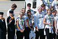 2016-08-23 Ankunft Olympiamannschaft Flughafen by Olaf Kosinsky-195.jpg