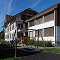 2016-Zaeziwil-Schulhaus.jpg