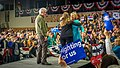 2016.02.08 Presidential Primary, Manchester, NH USA 02712 (24890142196).jpg