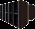 201601 PCserver.png
