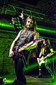 20160212 Bochum Symphonic Metal Nights Jaded Star 0053.jpg