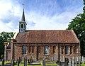 20160615 Hervormde kerk Nuis Gn NL (3)cut.jpg