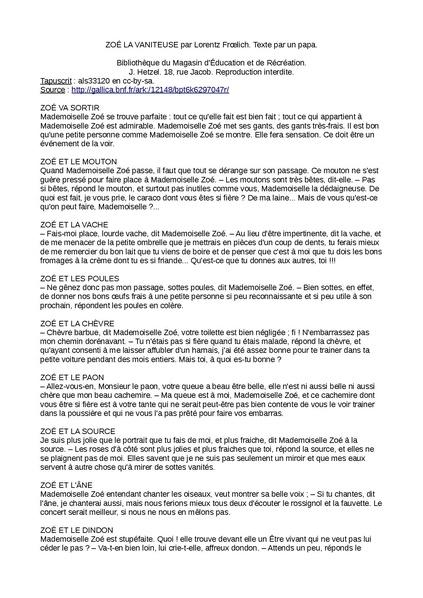 File:20160627 hetzel-zoelavaniteuse.pdf