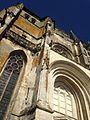 2016 - Le Neubourg - église St Pierre et St Paul02.jpg