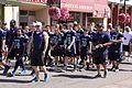2016 Auburn Days Parade, 040.jpg