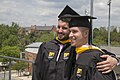 2016 Commencement at Towson IMG 0516 (27081281166).jpg